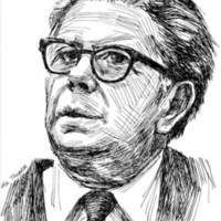 Richard J. Hughes