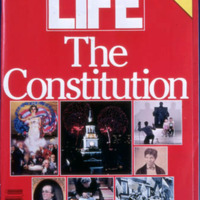 LIFE: The Constitution
