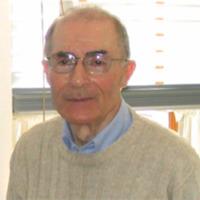 Gilbert J. Tucker