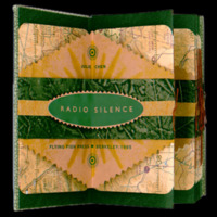 Julie Chen: Radio Silence: Flying Fish Press, 1995